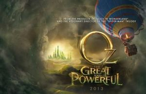 oz_the_great_and_powerful_movie